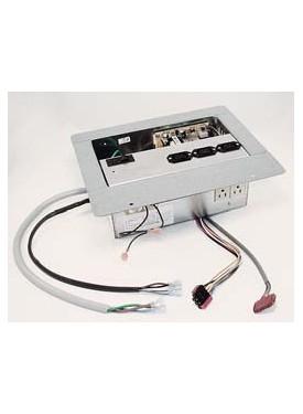 Main Electronic Box Beverley