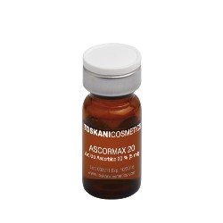 ASCORMAX 20 - Vitamine C Beverley