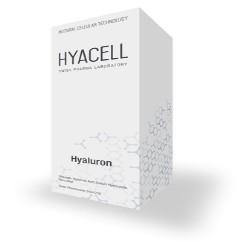 HA Acide Hyaluronique