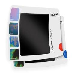 Cellulite Detector Arosha Beverley