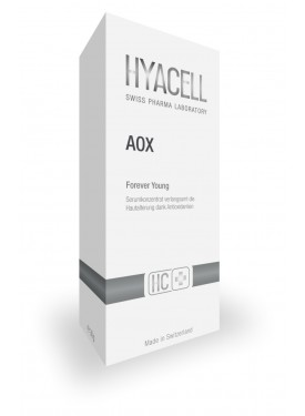 Hyacell AOX - Domicile