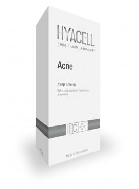 Hyacell ACNE Domicile