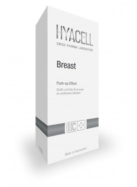 Hyacell Breast Domicile