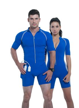 EasyMotionSkin Private Edition Pack Complet Couple France