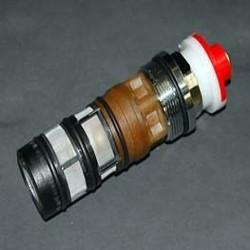 Thermostat Cartouche Filtre Spajet/IRH