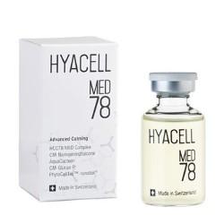 HYACELL MED78 Advanced Calming