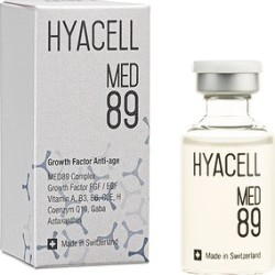 HYACELL MED89 Growth Factor Anti-Age