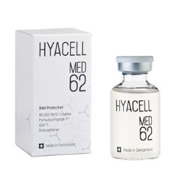 HYACELL MED62 DNA Protection