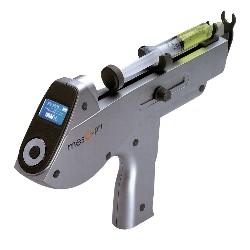 MESOGUN - Mesotherapiepistole Beverley