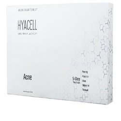 Hyacell Acné kit