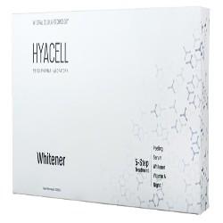 Hyacell WHITENER KIT