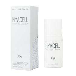 Hyacell EYE Domicile